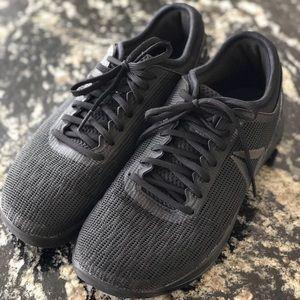ebc31b9e97a8 Reebok Shoes - Reebok Crossfit Nano 8 Flexweave Womens